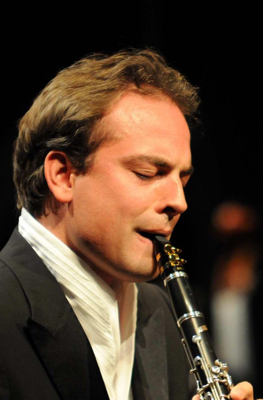 Olivier Patey