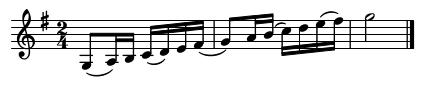 methode-0203-1