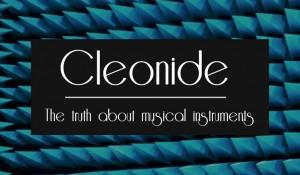 cleonide