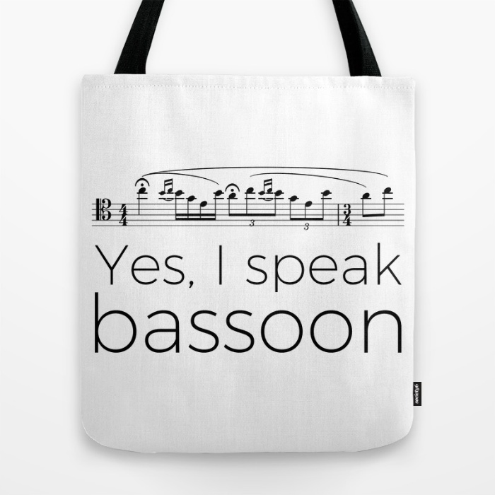 i-speak-bassoon-bags