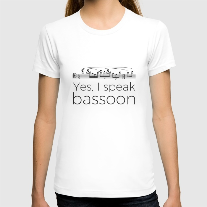i-speak-bassoon-tshirts