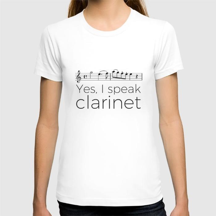 i-speak-clarinet-tshirts