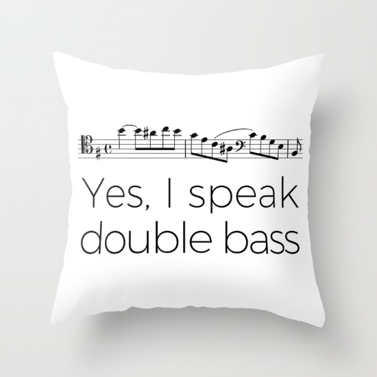 i-speak-double-bass-pillows