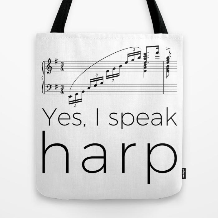 i-speak-harp-bags