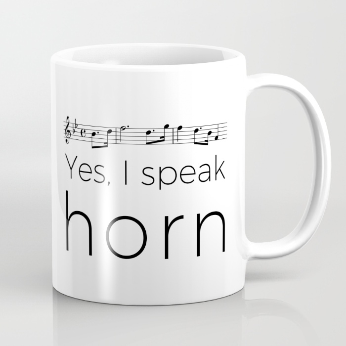 i-speak-horn-mugs