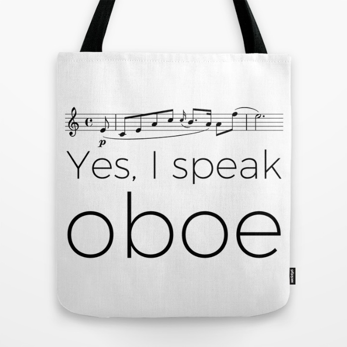 i-speak-oboe-bags