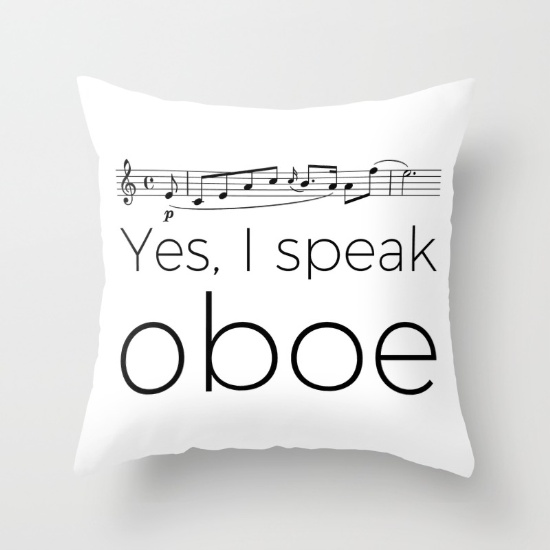 i-speak-oboe-pillows