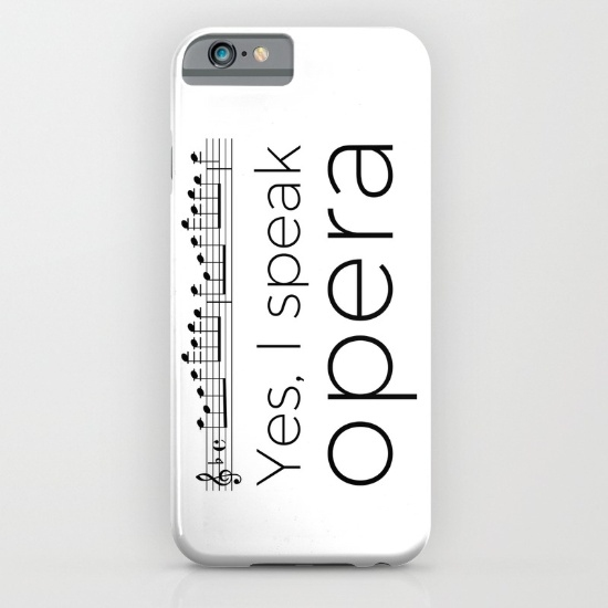 i-speak-opera-soprano-cases