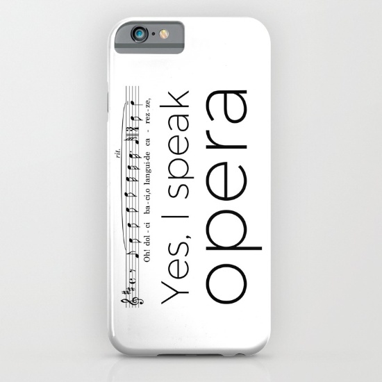 i-speak-opera-tenor-cases