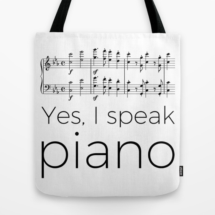 i-speak-piano-bags