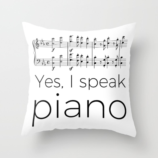 i-speak-piano-pillows