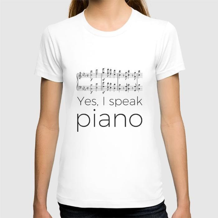 i-speak-piano-tshirts