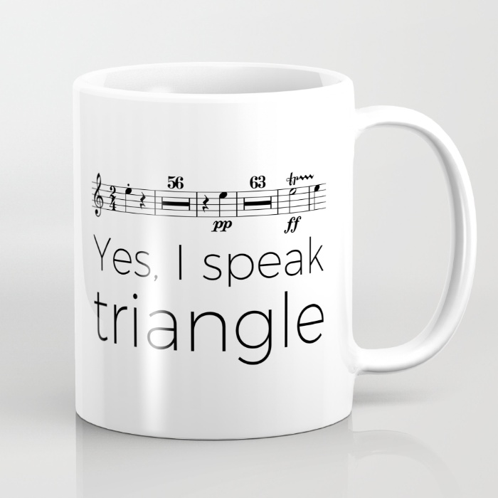 i-speak-triangle-mugs