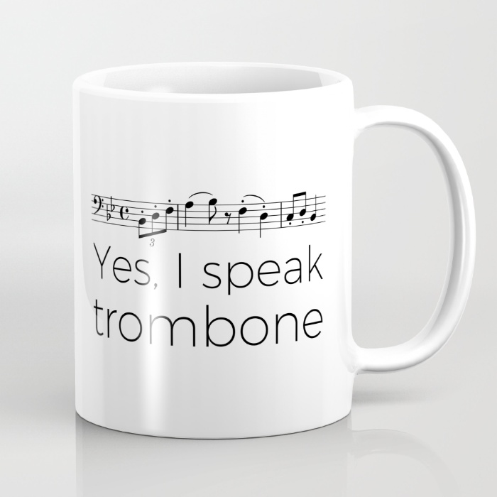 i-speak-trombone-mugs
