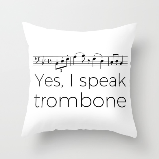 i-speak-trombone-pillows