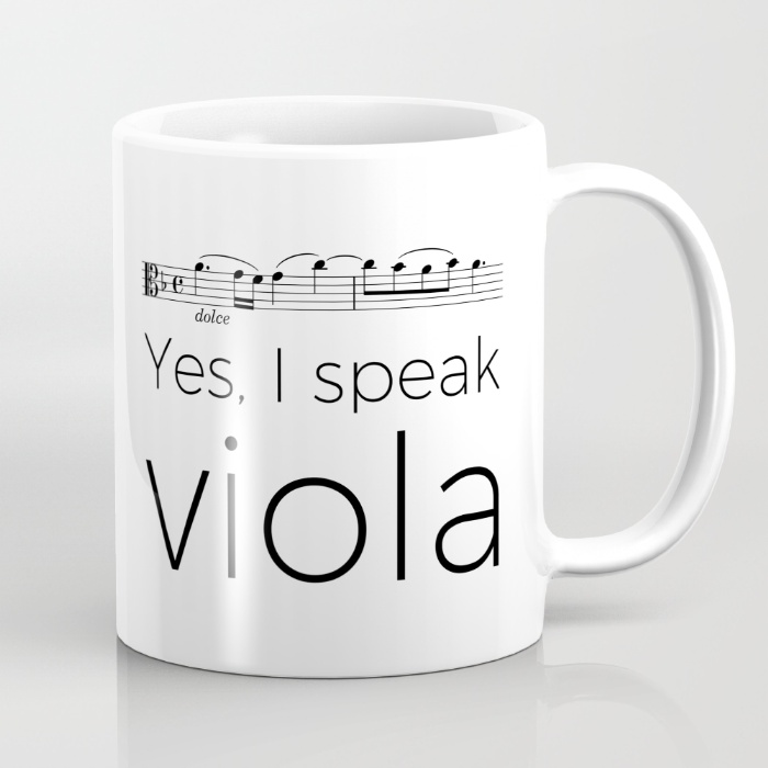 i-speak-viola-mugs