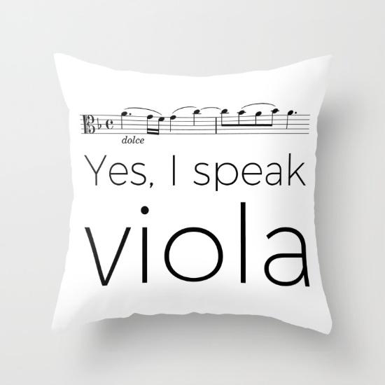 i-speak-viola-pillows