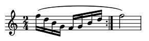 methode-0303