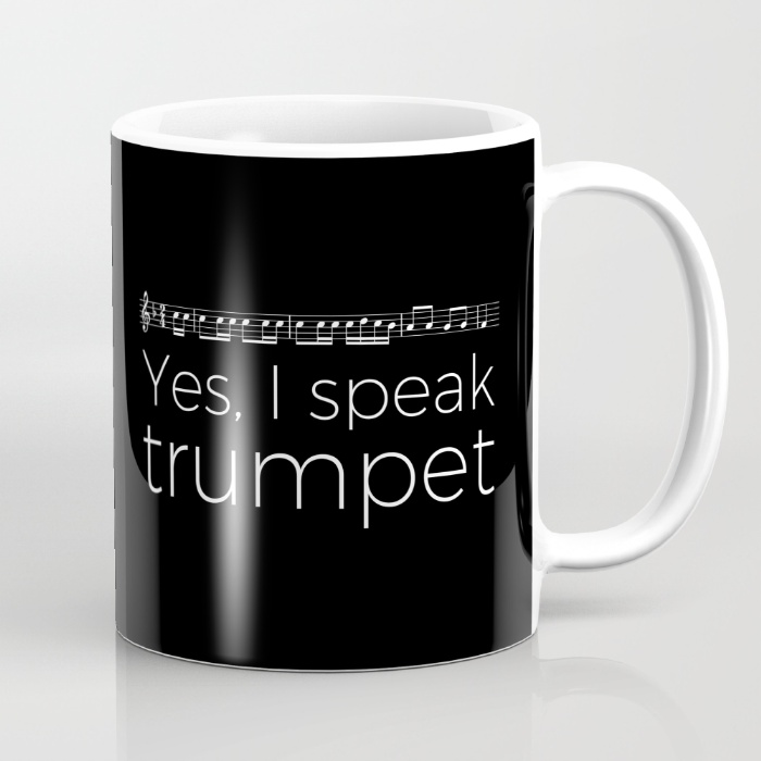 speak-trumpet-mugs
