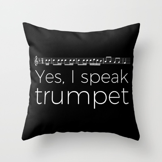 speak-trumpet-pillows