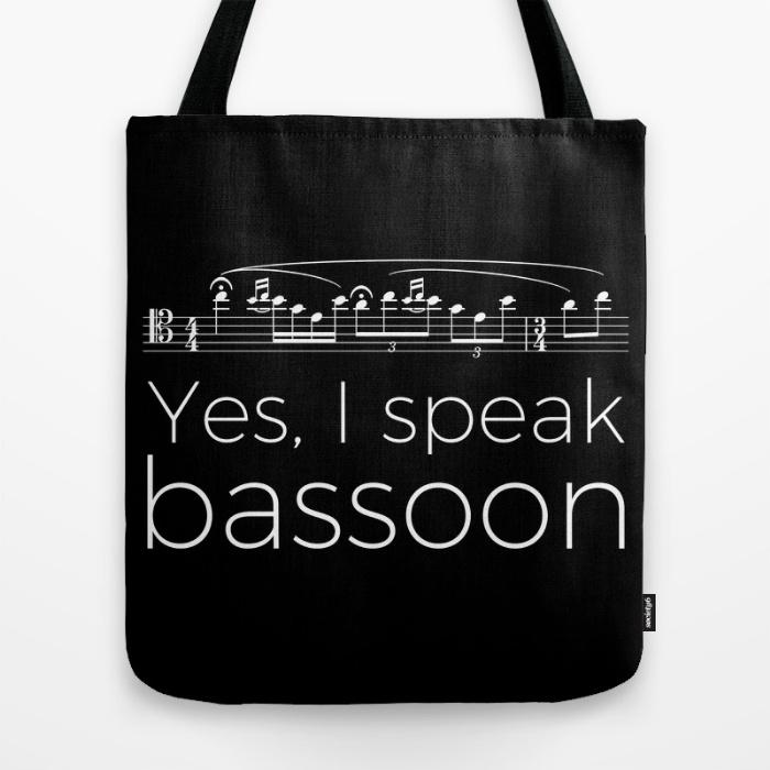 yes-i-speak-bassoon-bags