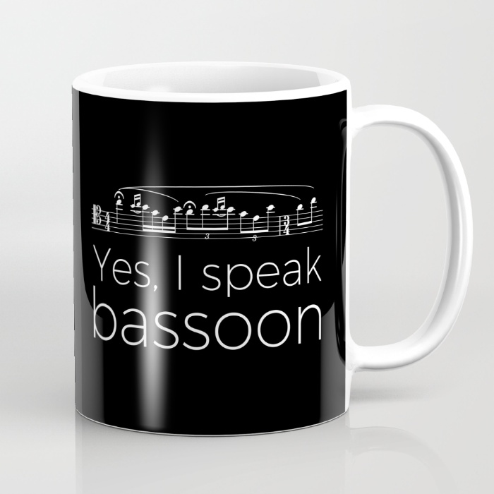 yes-i-speak-bassoon-mugs