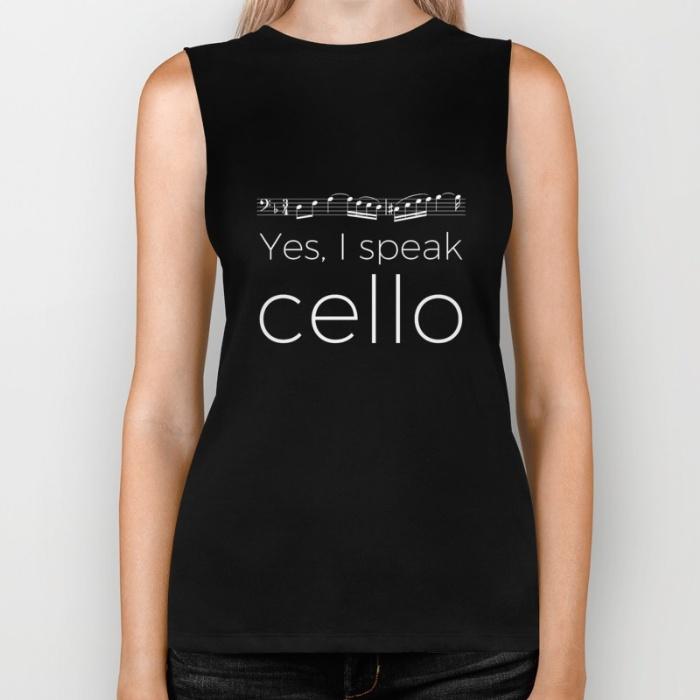 yes-i-speak-cello-biker-tanks