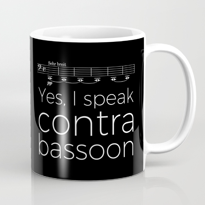 yes-i-speak-contrabassoon-mugs