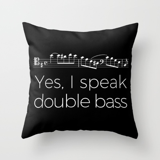 yes-i-speak-double-bass-pillows