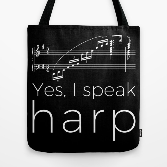 yes-i-speak-harp-bags