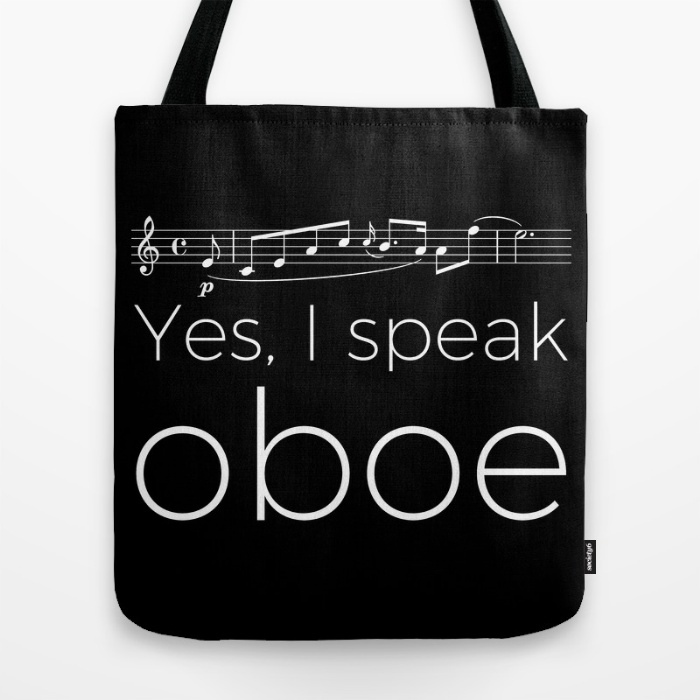 yes-i-speak-oboe-bags