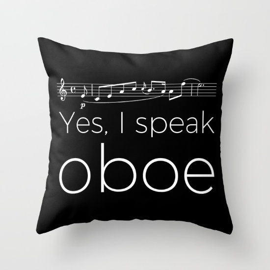 yes-i-speak-oboe-pillows