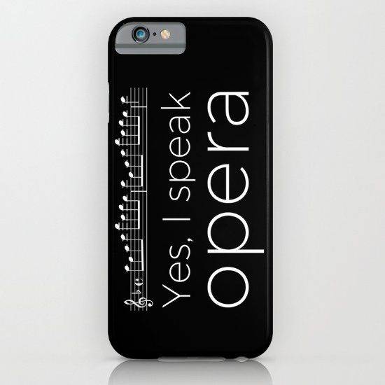 yes-i-speak-opera-soprano-cases