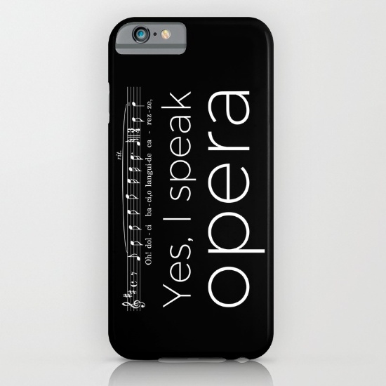 yes-i-speak-opera-tenor-cases