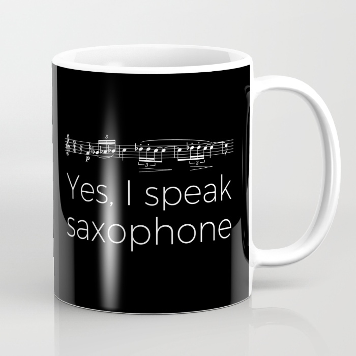 yes-i-speak-saxophone-3xy-mugs