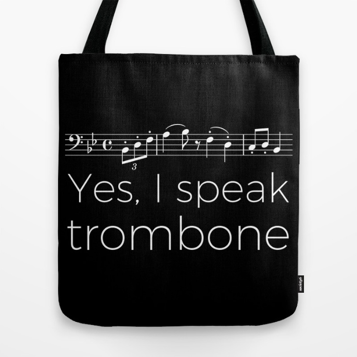 yes-i-speak-trombone-bags