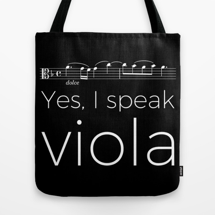 yes-i-speak-viola-bags