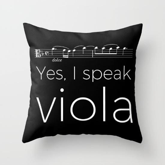 yes-i-speak-viola-pillows