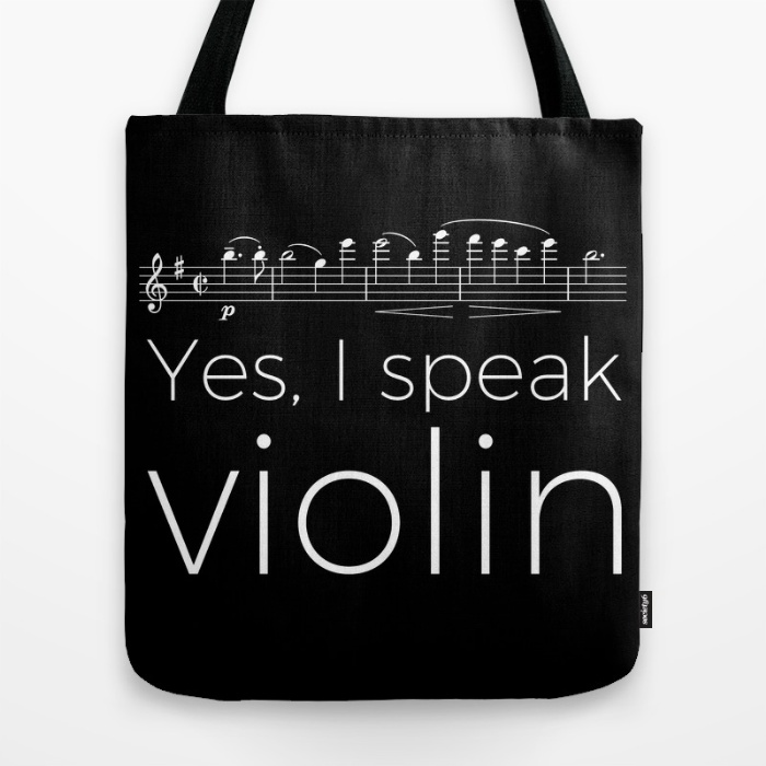 yes-i-speak-violin-bags
