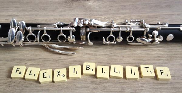 0flexibilite