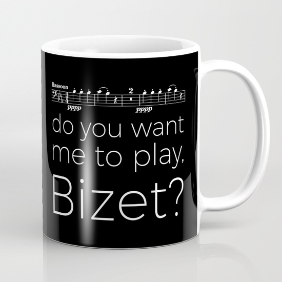 bassoon-do-you-want-me-to-play-bizet-black-mugs