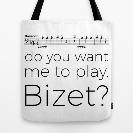 bassoon-do-you-want-me-to-play-bizet-white-bags
