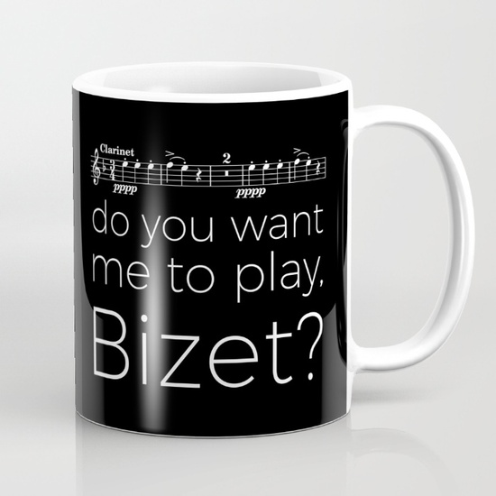 clarinet-do-you-want-me-to-play-bizet-black-mugs