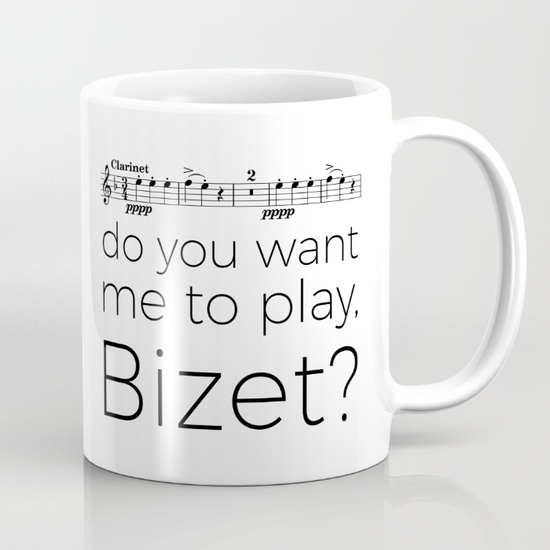 clarinet-do-you-want-me-to-play-bizet-white-mugs