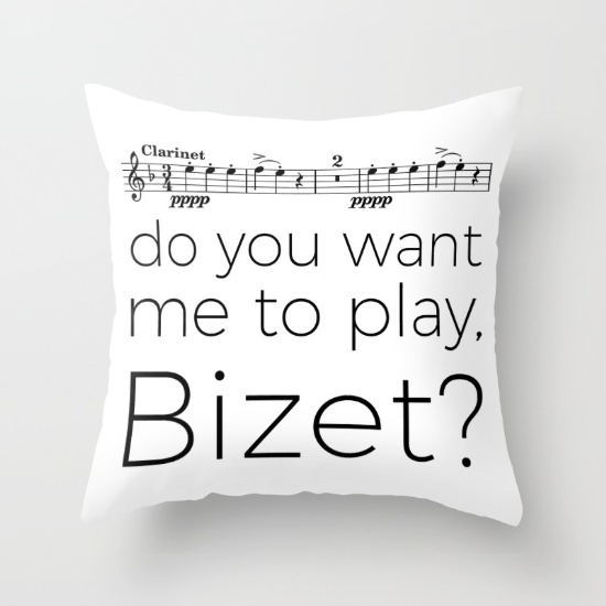 clarinet-do-you-want-me-to-play-bizet-white-pillows