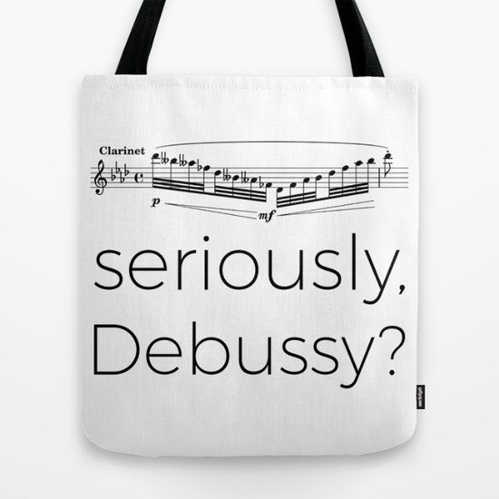 clarinet-seriously-debussy-bags