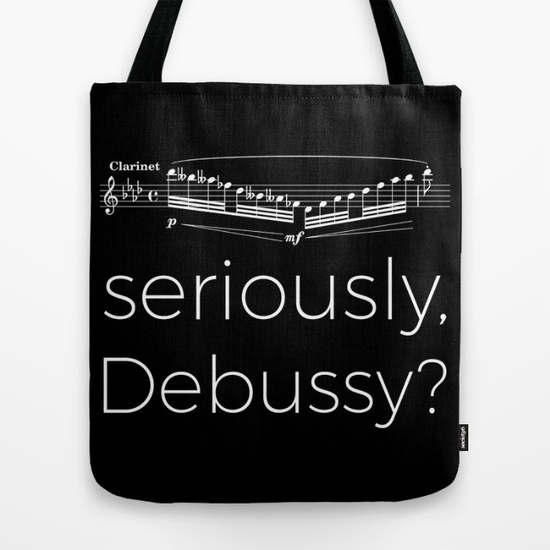 clarinet-seriously-debussy-black-bags