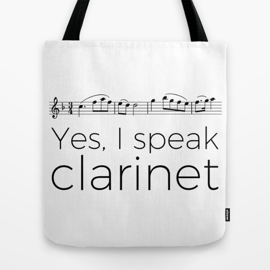 do-you-speak-clarinet-bags