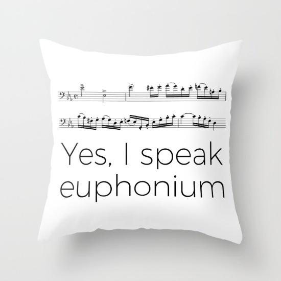 do-you-speak-euphonium-pillows