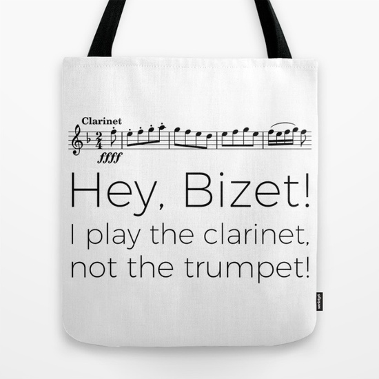 hey-bizet-i-play-the-clarinet-not-the-trumpet-bags